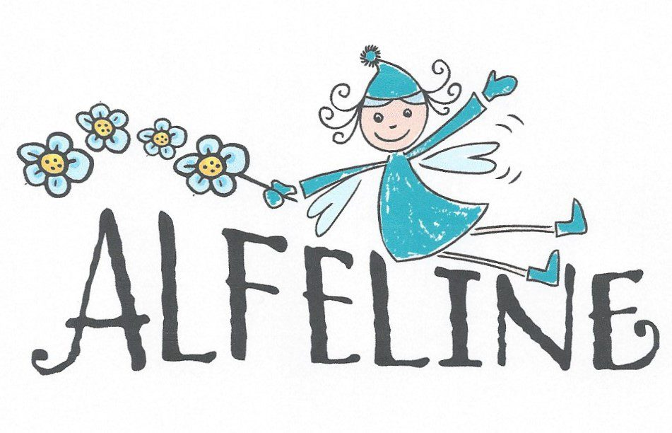 Alfeline